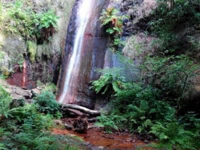 Sierra del Caurel:Courel; Lugo_Galicia; senderismo doñana;viajes culturales desde madrid empresas d